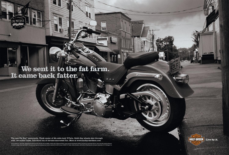 HAD_Fat_Farm_SP.jpg
