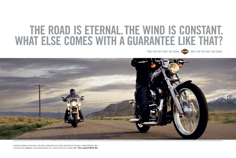 HAD_Road_is_Eternal_SPD.jpg