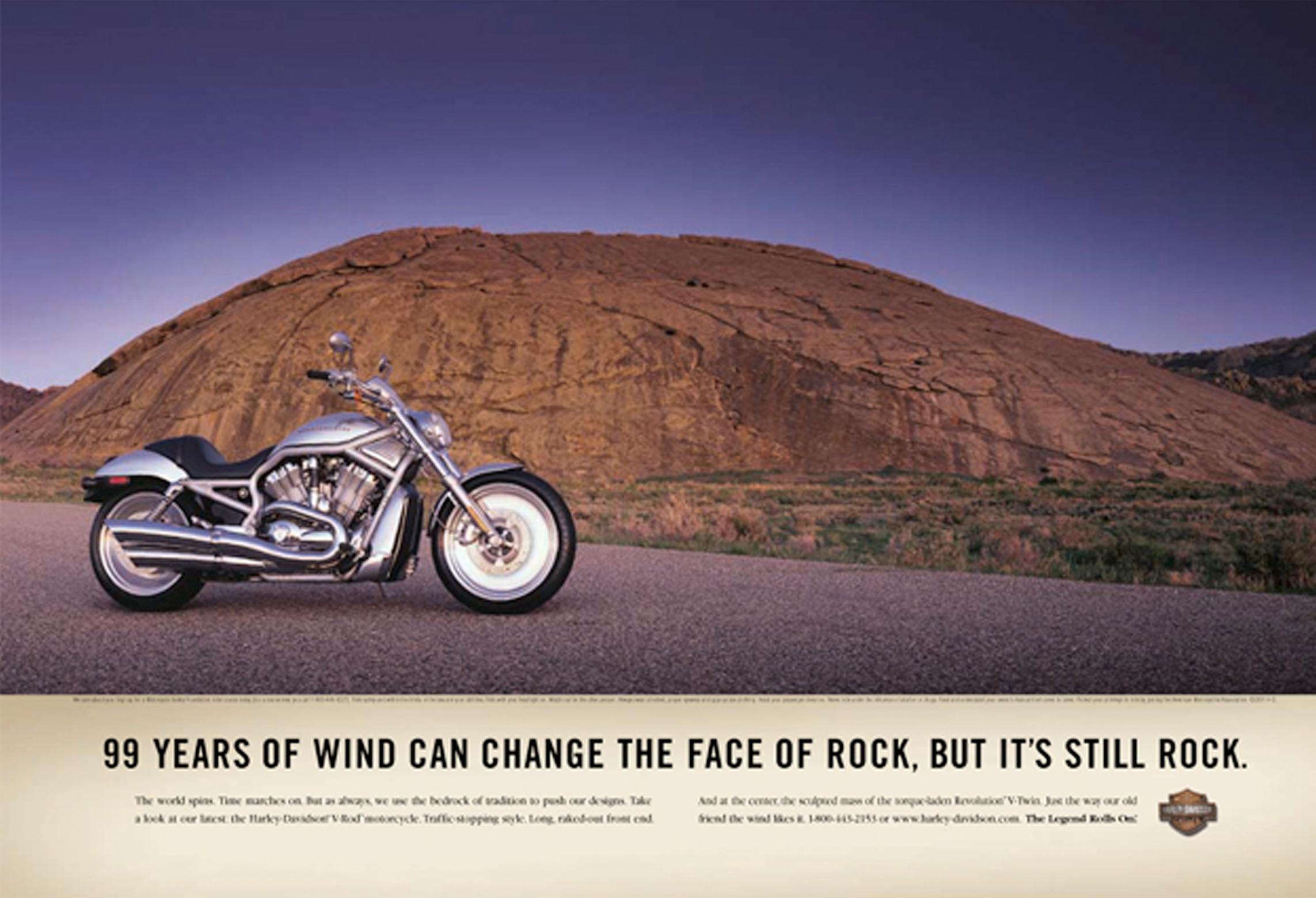 Harley Rock.jpg