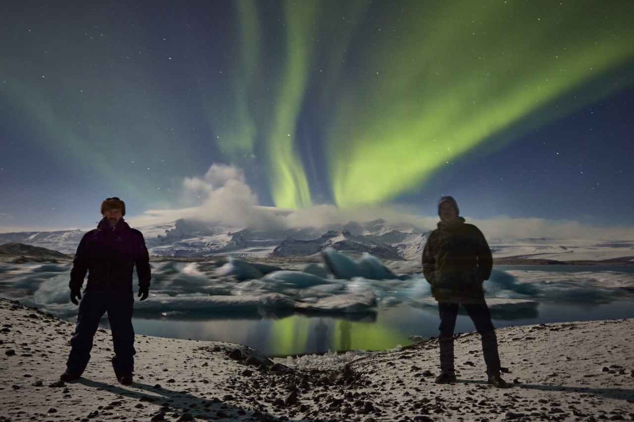 Wow Northern Lights 1.jpg
