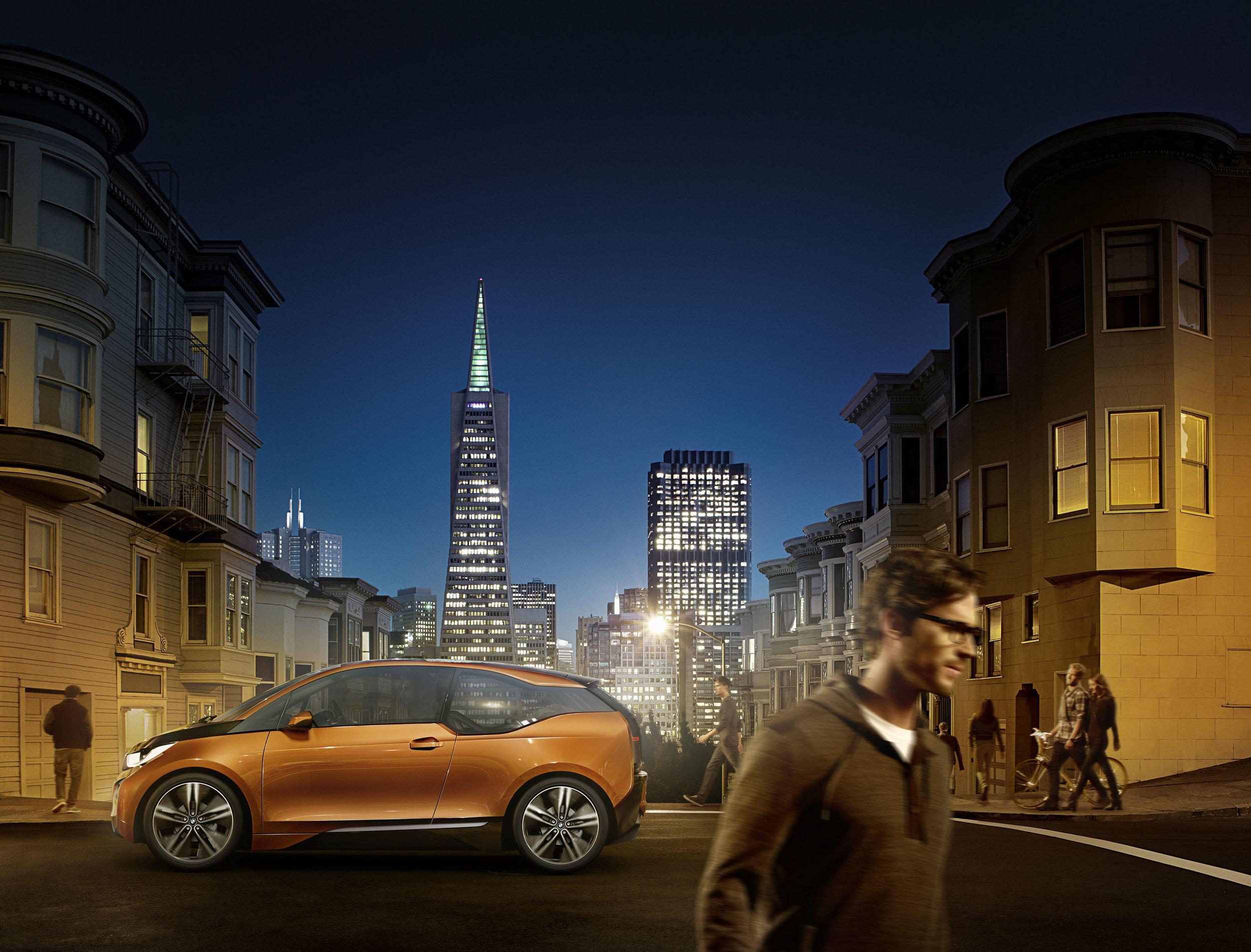 BMW_Motiv02_RGB.jpg