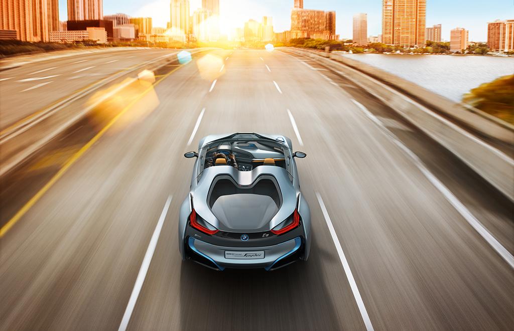BMW_i8_TopView.jpg