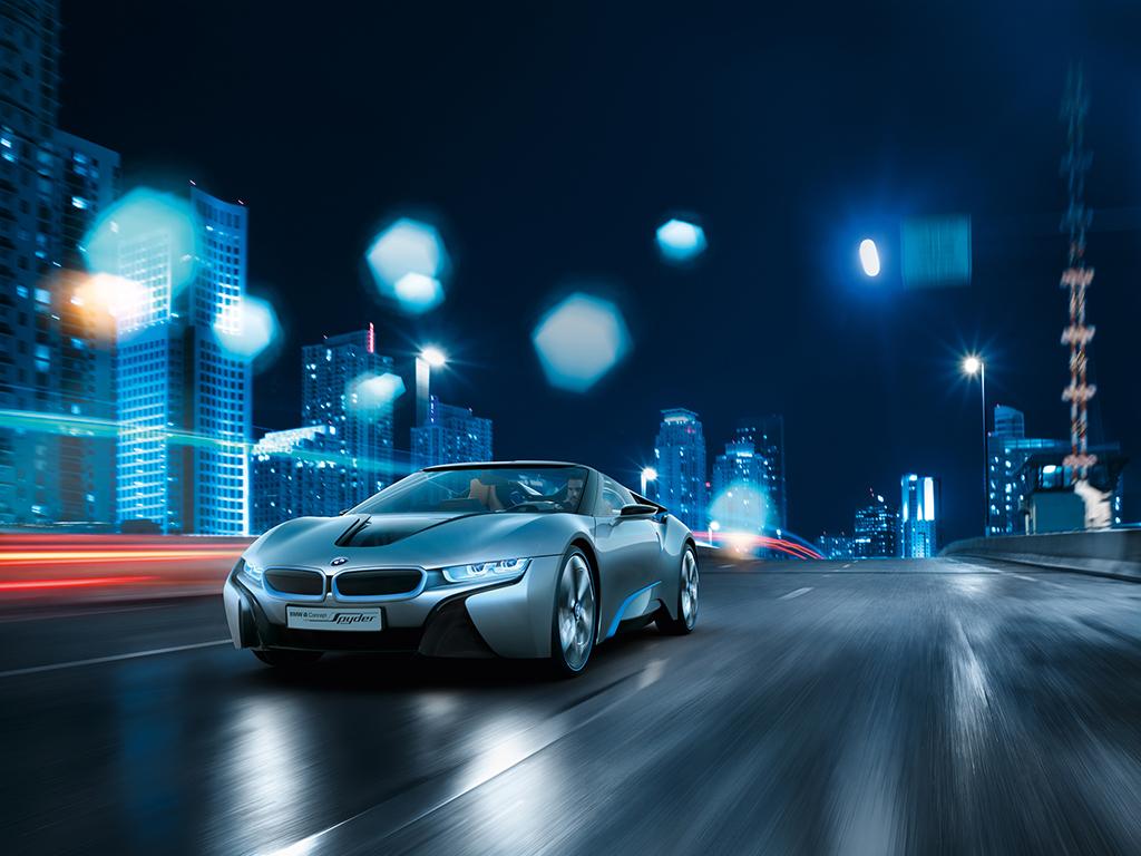 BMW_MIAMI_BRIDGE_NIGHT.jpg