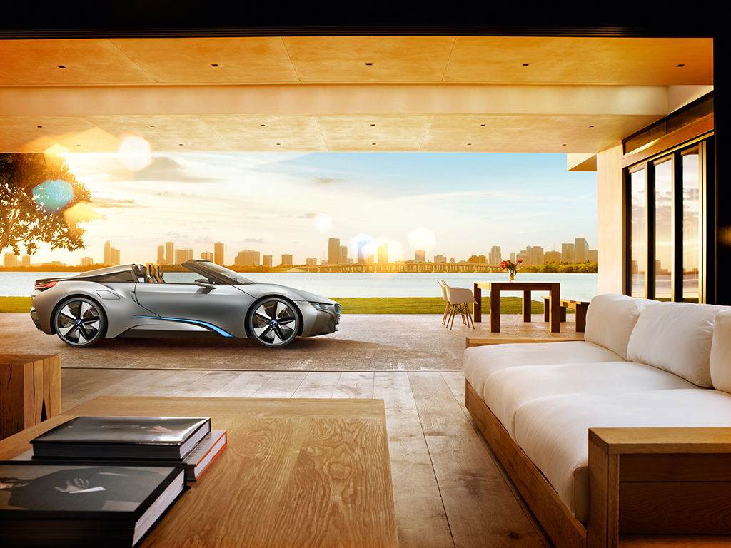 BMW_THE_EDGE.jpg