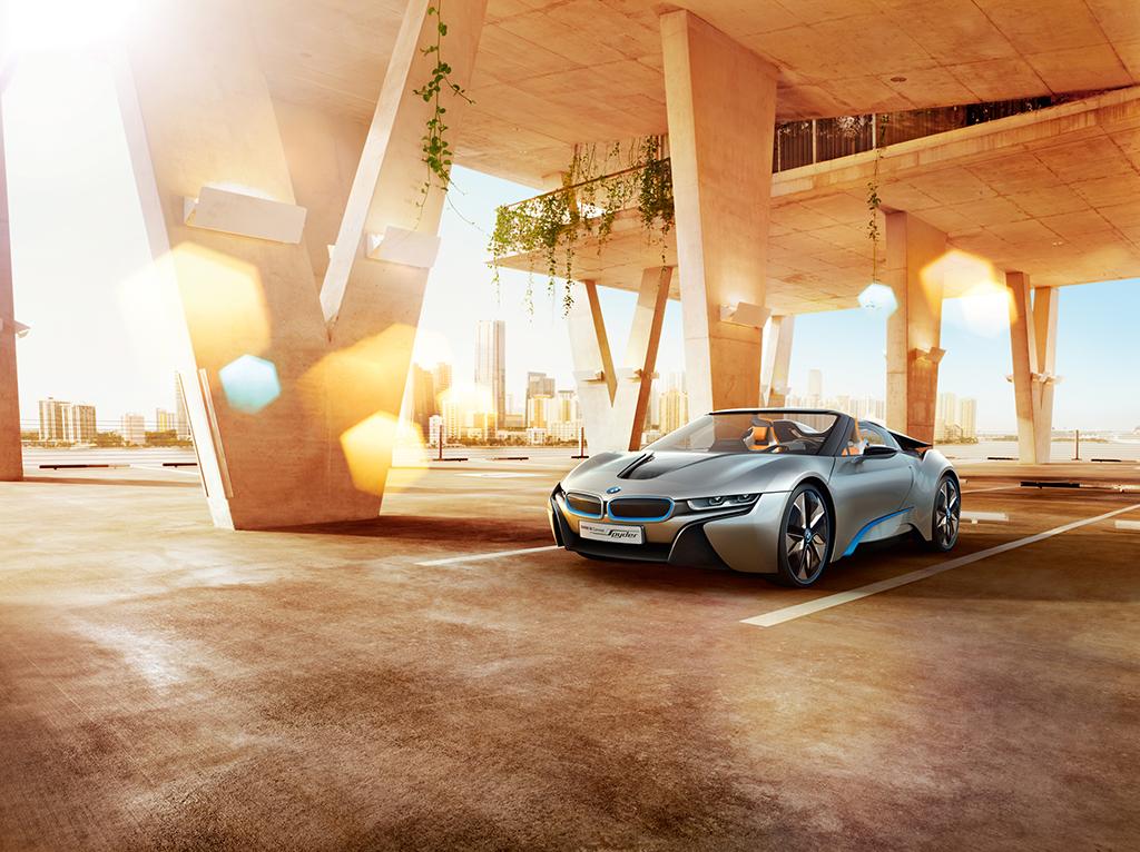 BMW_PARKHAUS.jpg