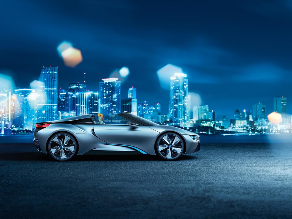 BMW_WATSON_ISLAND.jpg