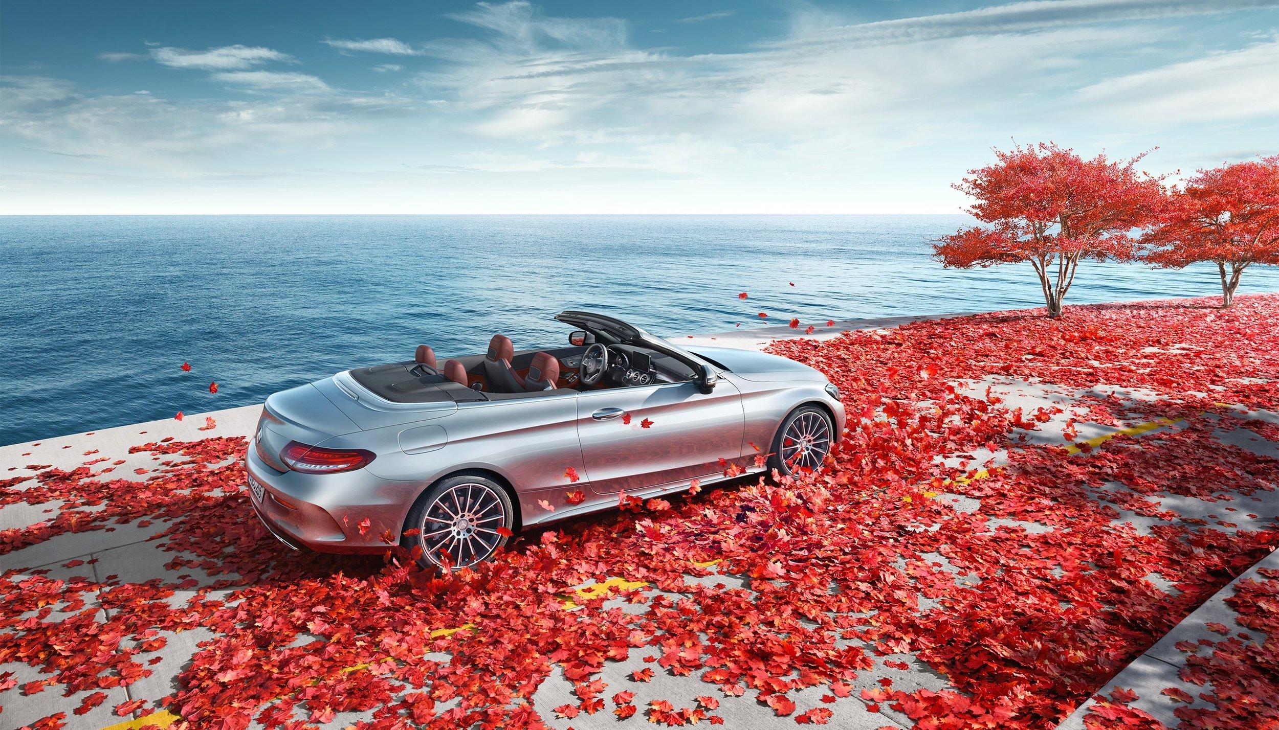 Markus Wendler Mercedes Benz C Class Convertible 1512302976515.jpg