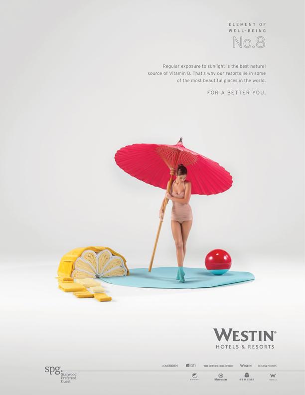 Westin Pool_Feature.jpg