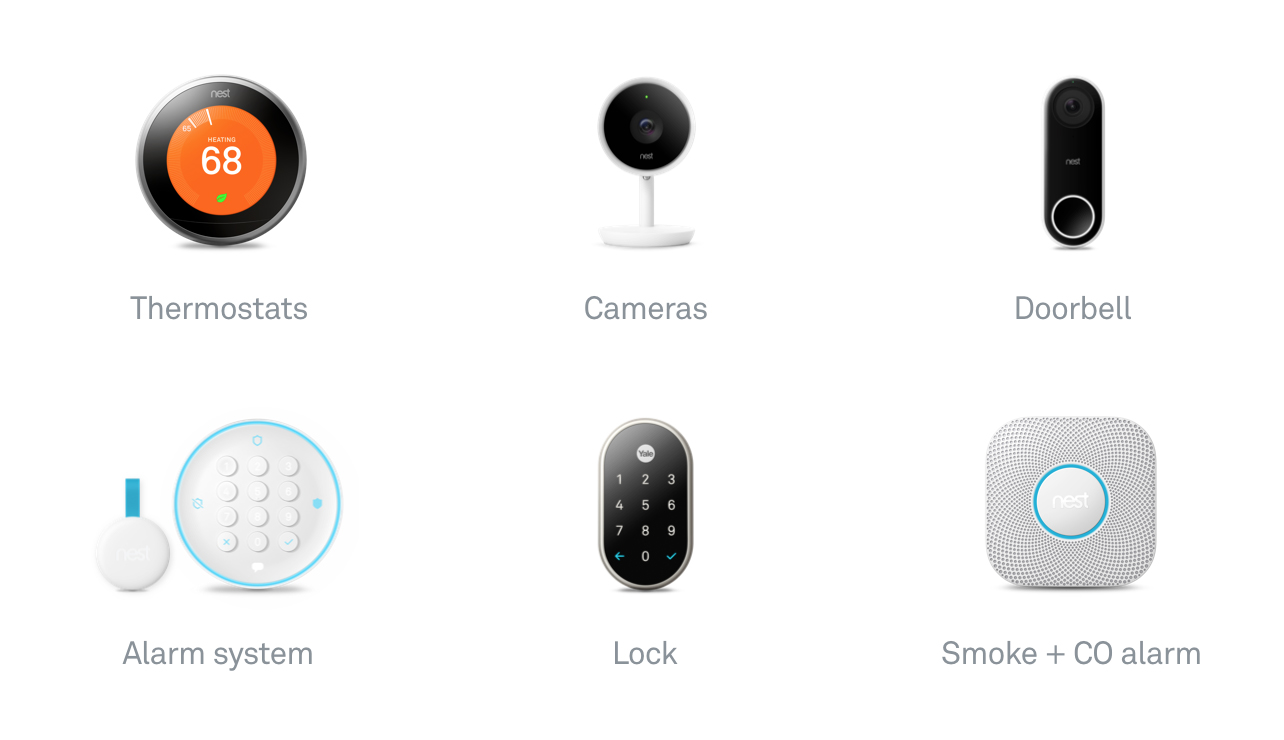 Nest Products.jpg
