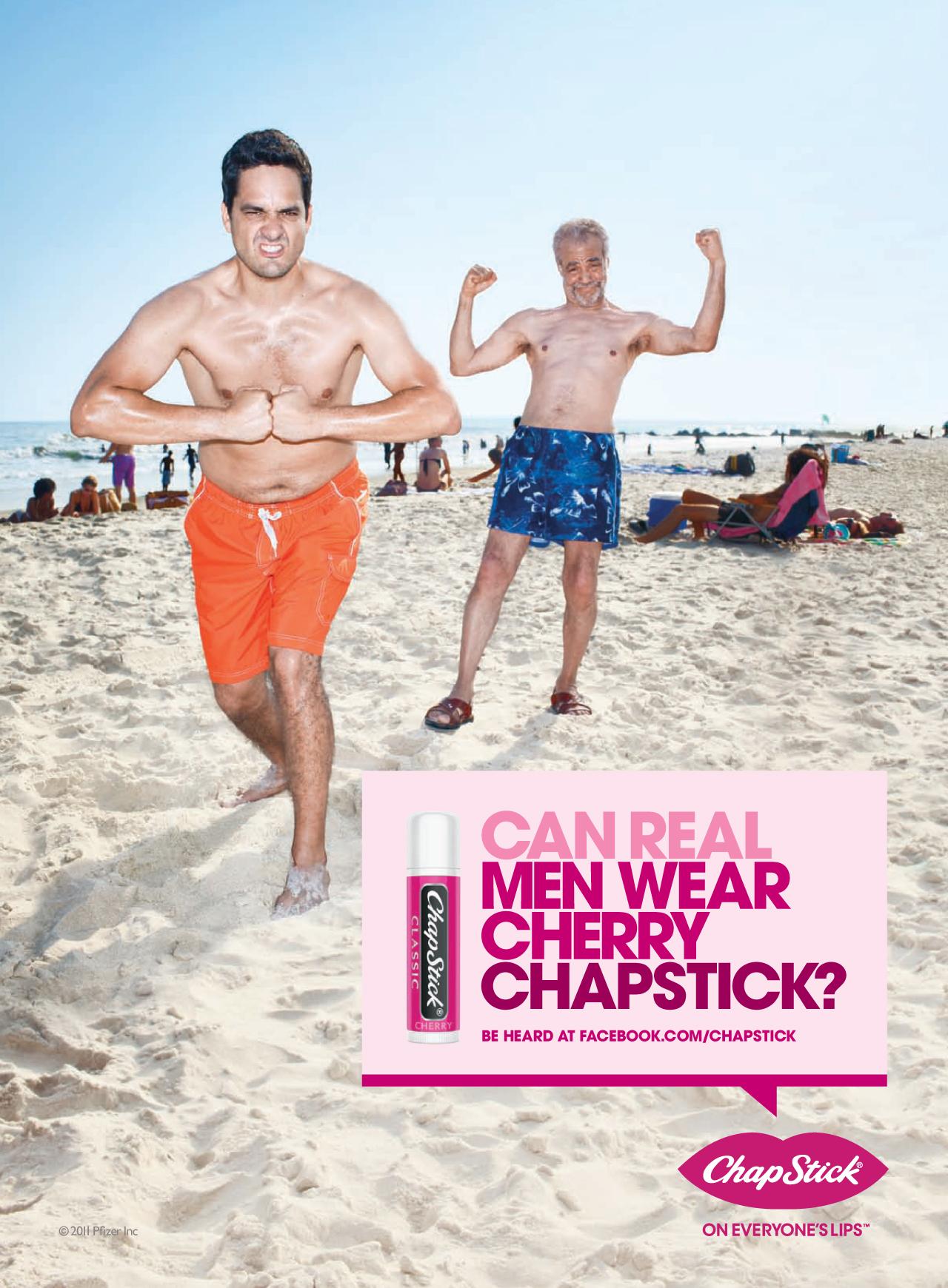 Chapstick_Beach.jpg