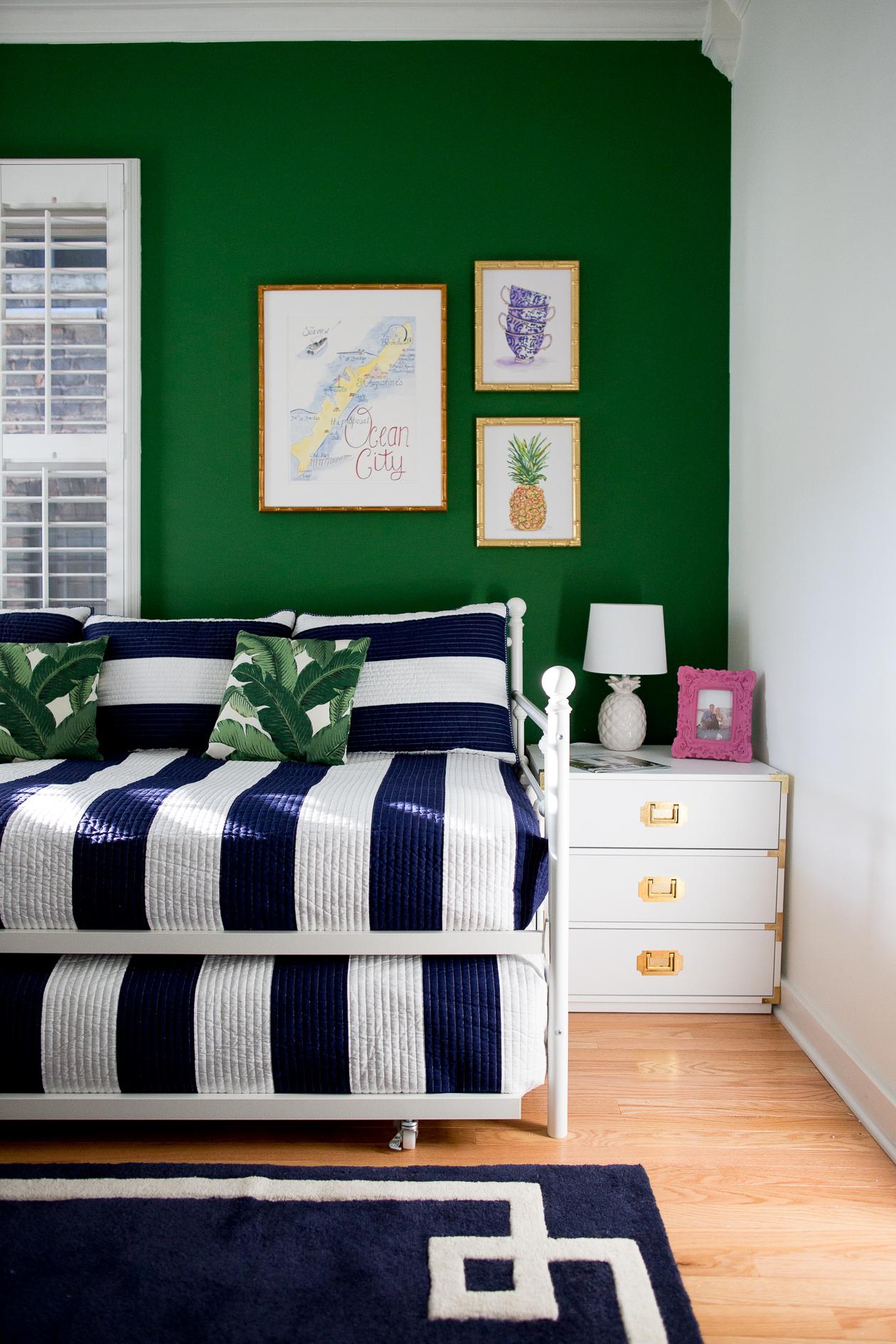 Preppy-green-walls-gold-frames-29 (1).jpg