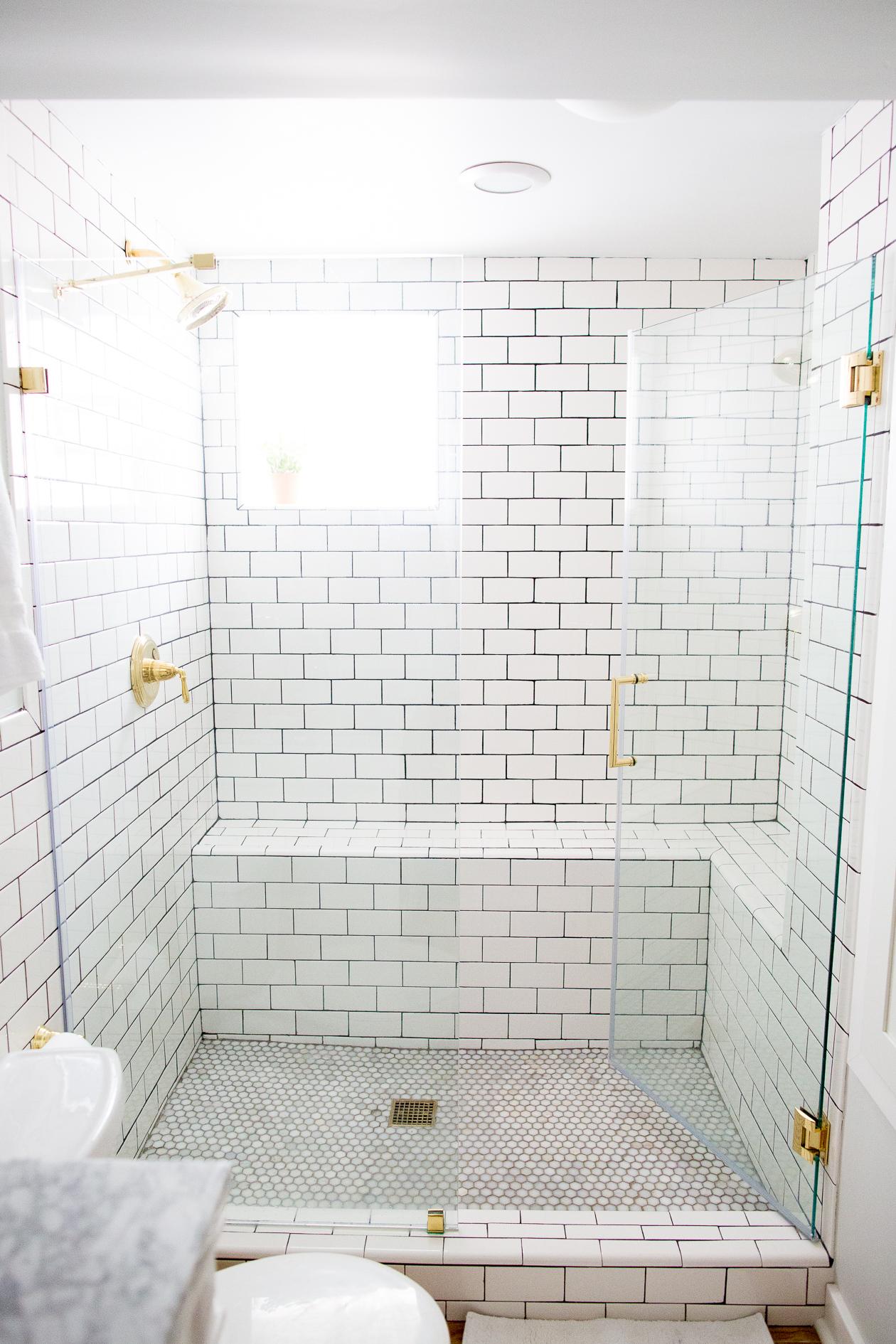 Kelly-in-the-City-Master-Bathroom-Renovation-77.jpg