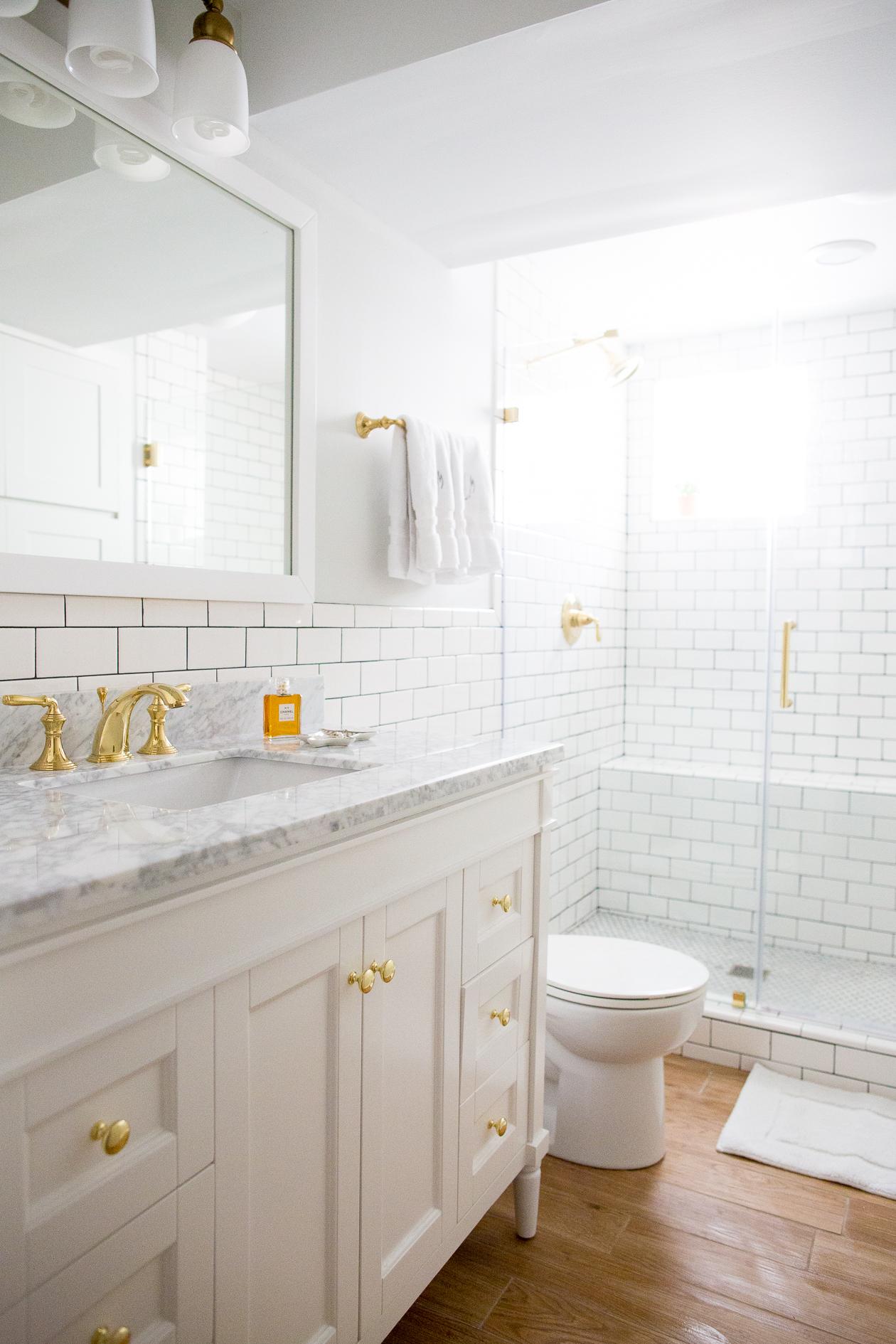 Kelly-in-the-City-Master-Bathroom-Renovation-50.jpg