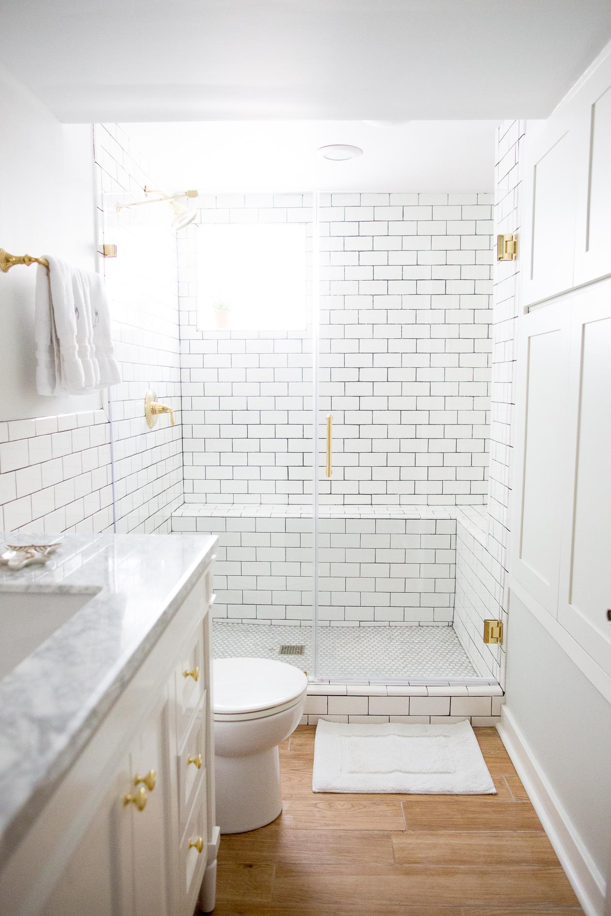 Kelly-in-the-City-Master-Bathroom-Renovation-81.jpg