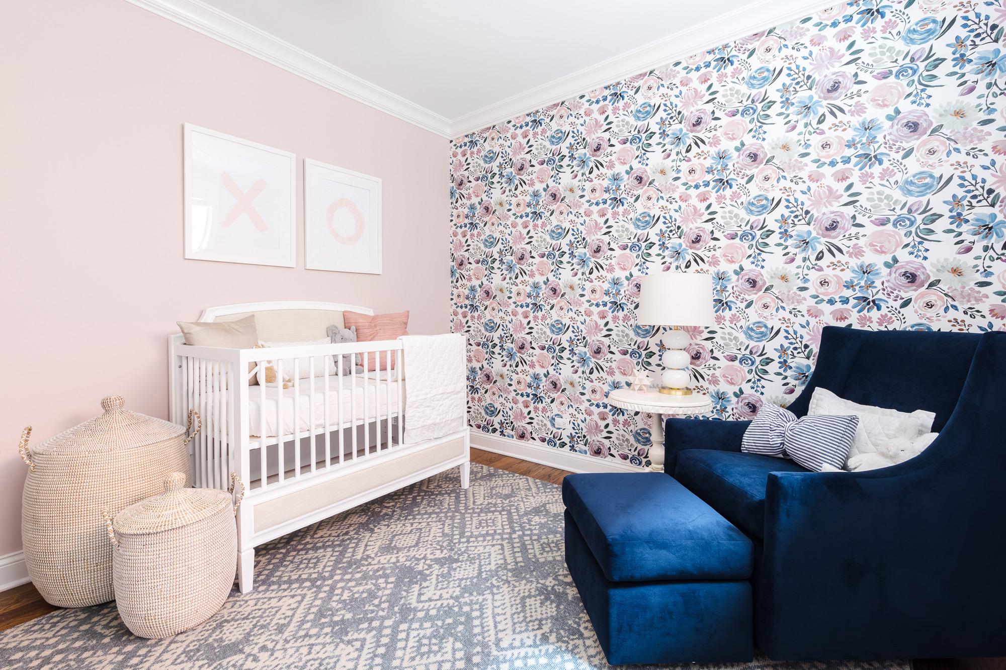 1-Baby-Nursery-web.jpg