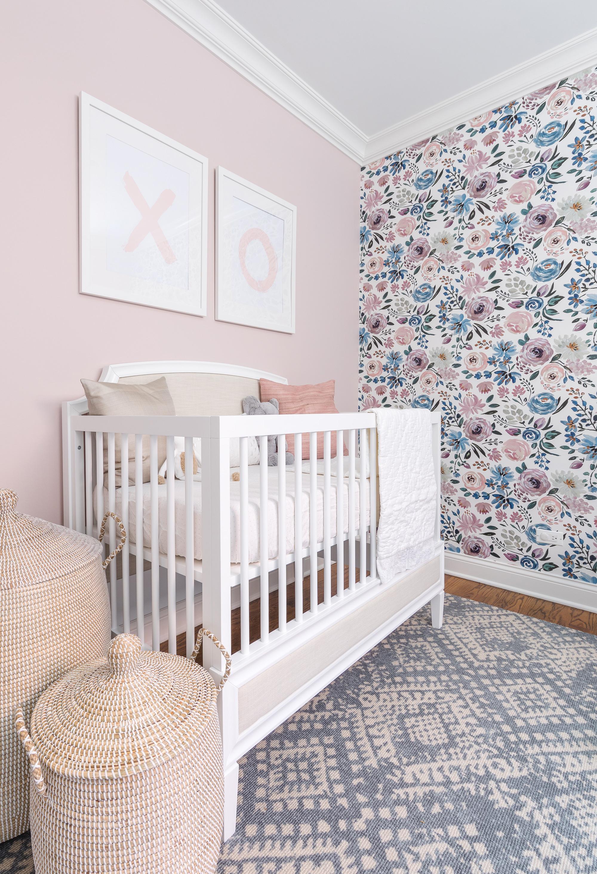 3-Baby-Nursery-web.jpg