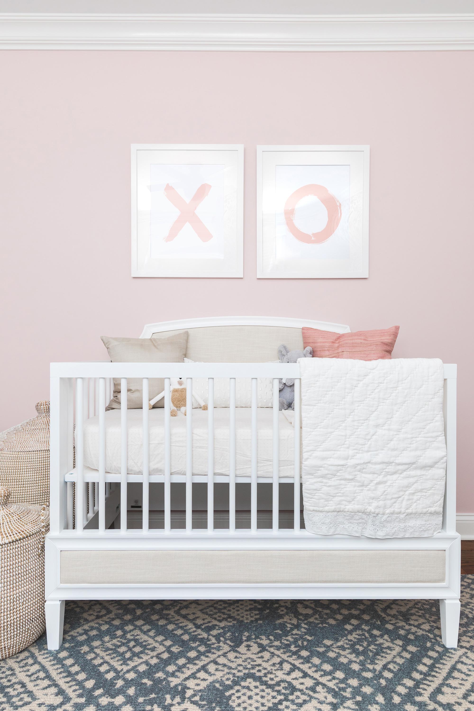 4-BabyNursery_retouched-web.jpg