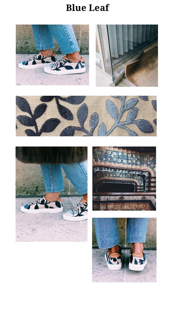 Lookbook-Lelissier-2.jpg