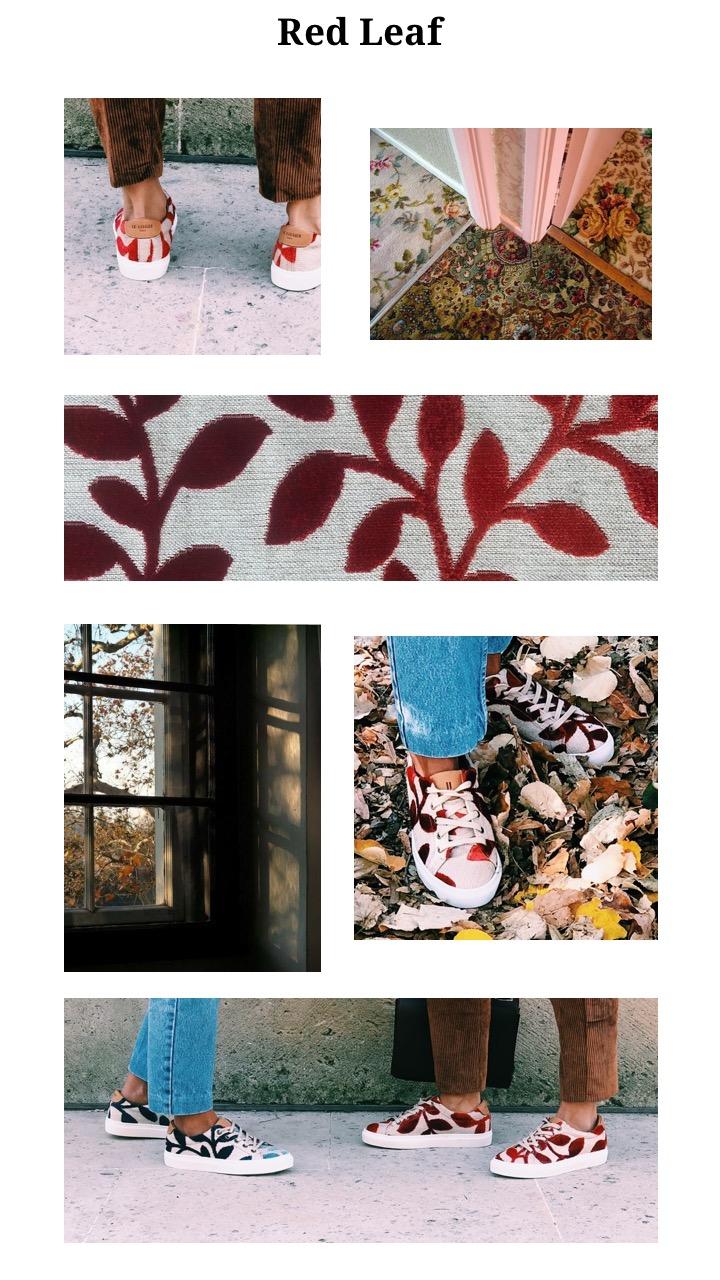 Lookbook-Lelissier-1.jpg