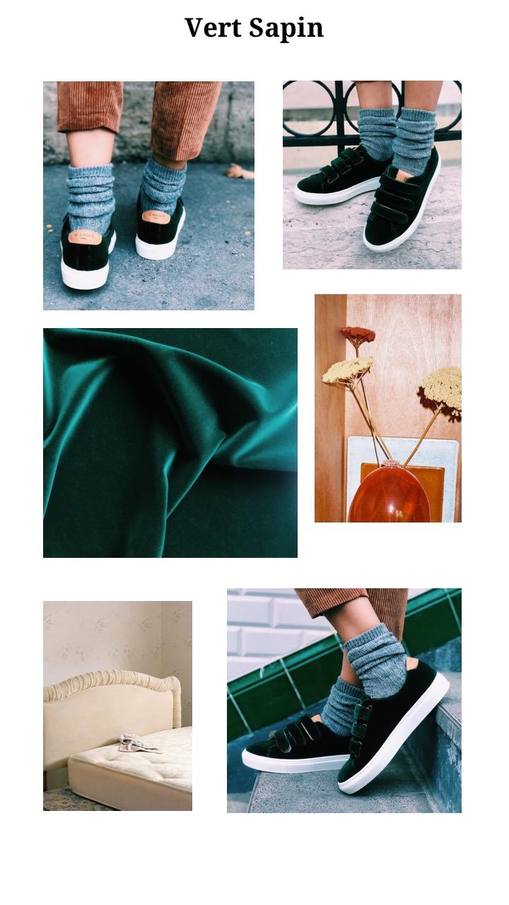 Lookbook-le lissier-vert-sapin.jpg