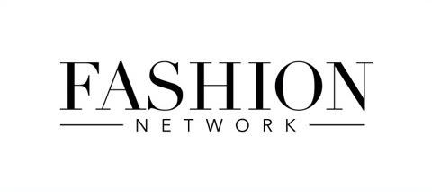 Article FashionNetwork-LeLissier.jpg