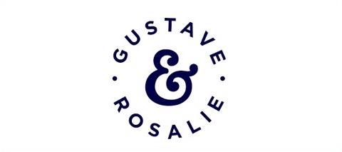 Article GustaveetRosalie-LeLissier.jpg