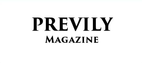 Article Previly-LeLissier.jpg