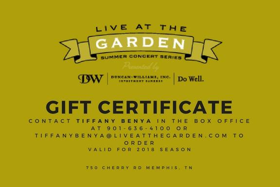 Live at the garden gift certificte (3).jpg