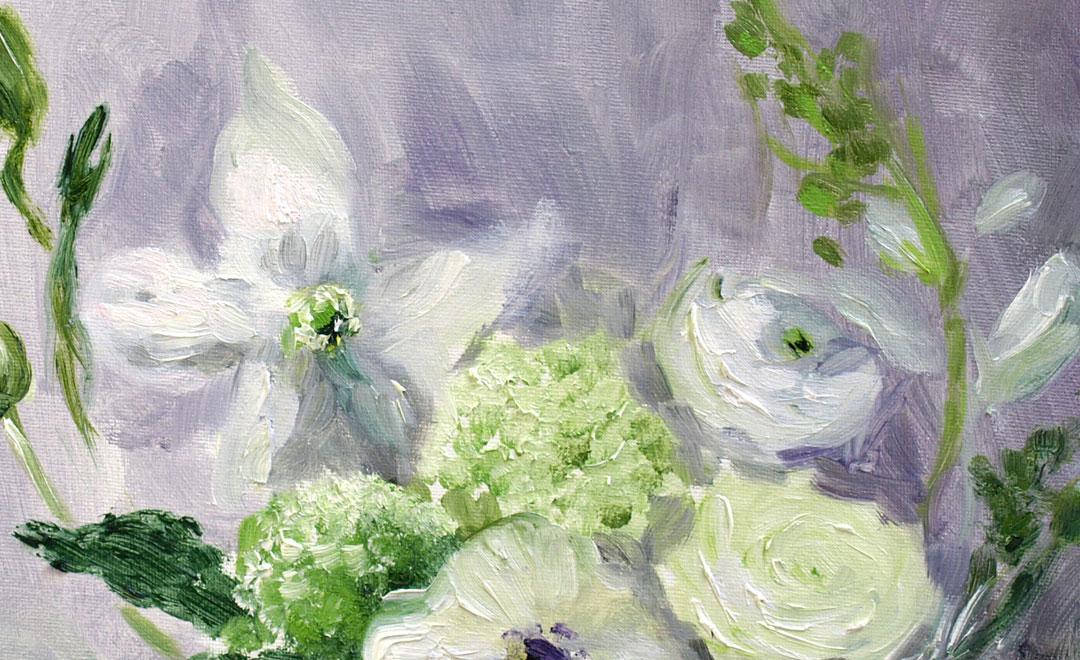 musthave-flowers.jpg