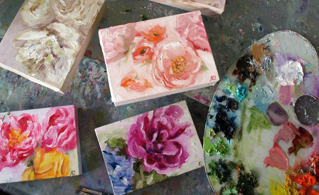 flower-paintings.jpg