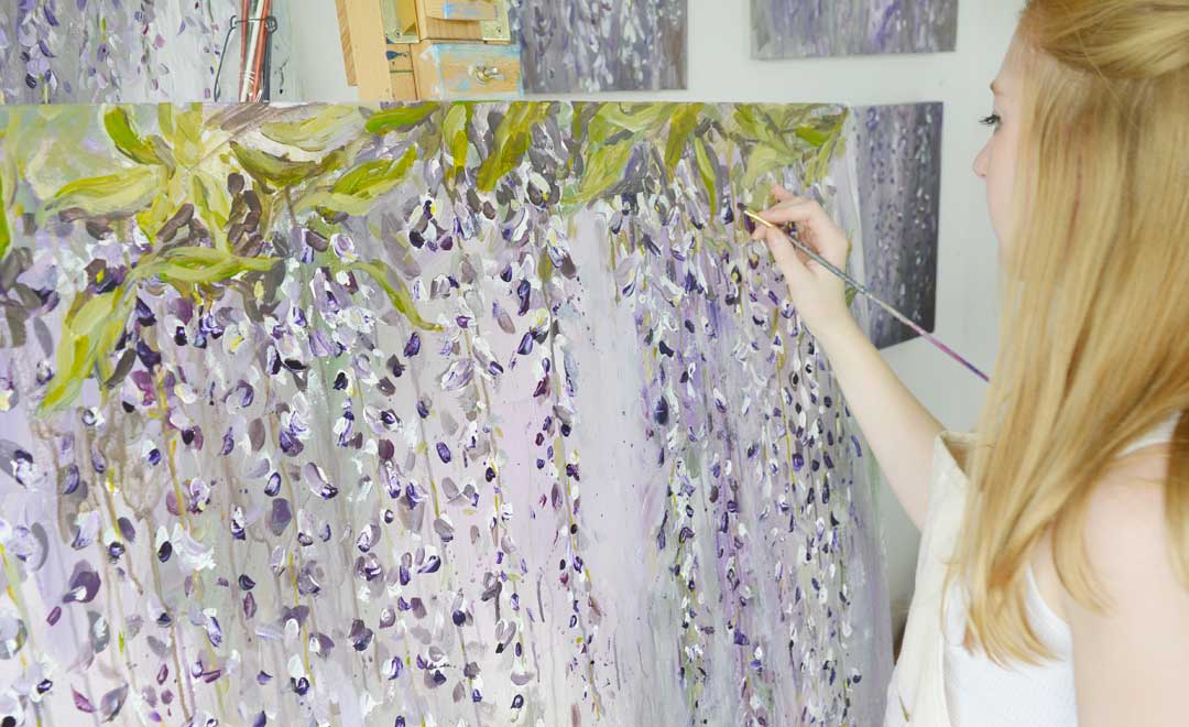 painting-wisteria.jpg