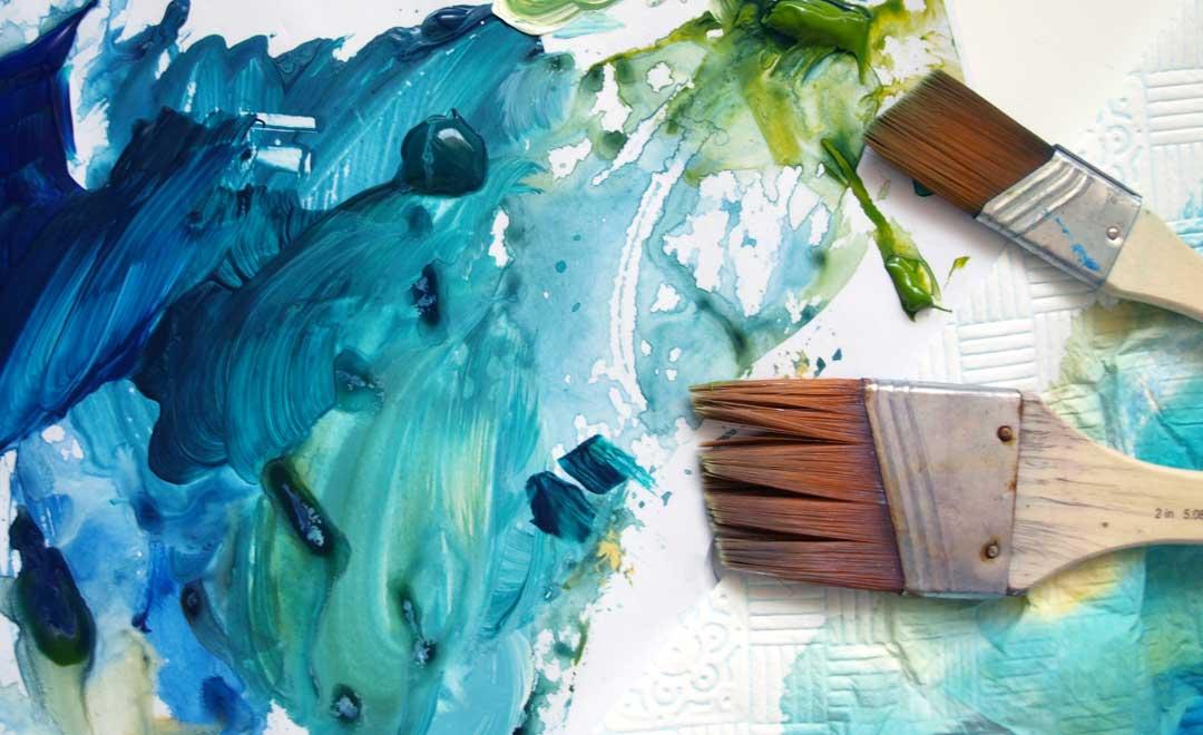 being_an_artist_1.jpg