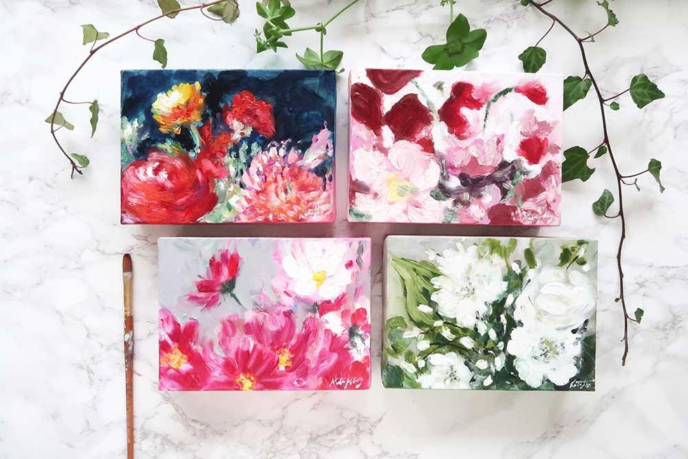 floral_artwork.jpg