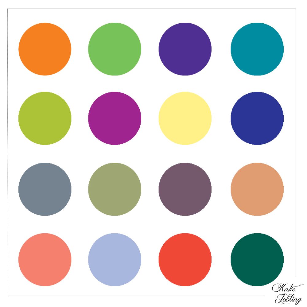colour_downlod-copy.jpg