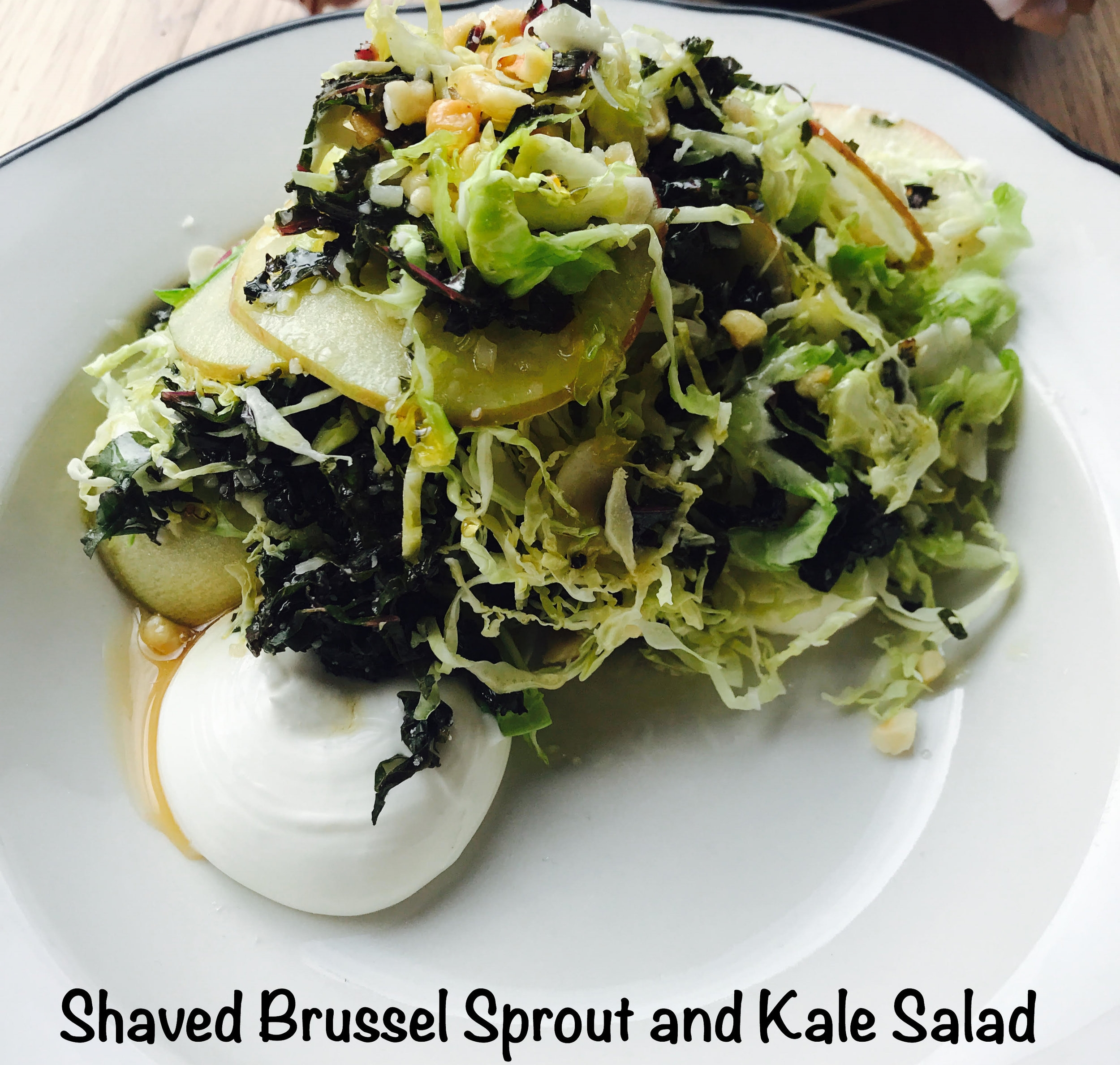 Brussel Sprout Salad.jpg