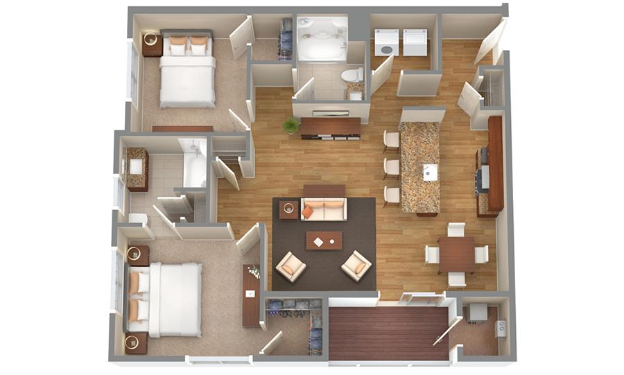 Twinbrook-3D-Floor-Plan-A-Homepage.jpg