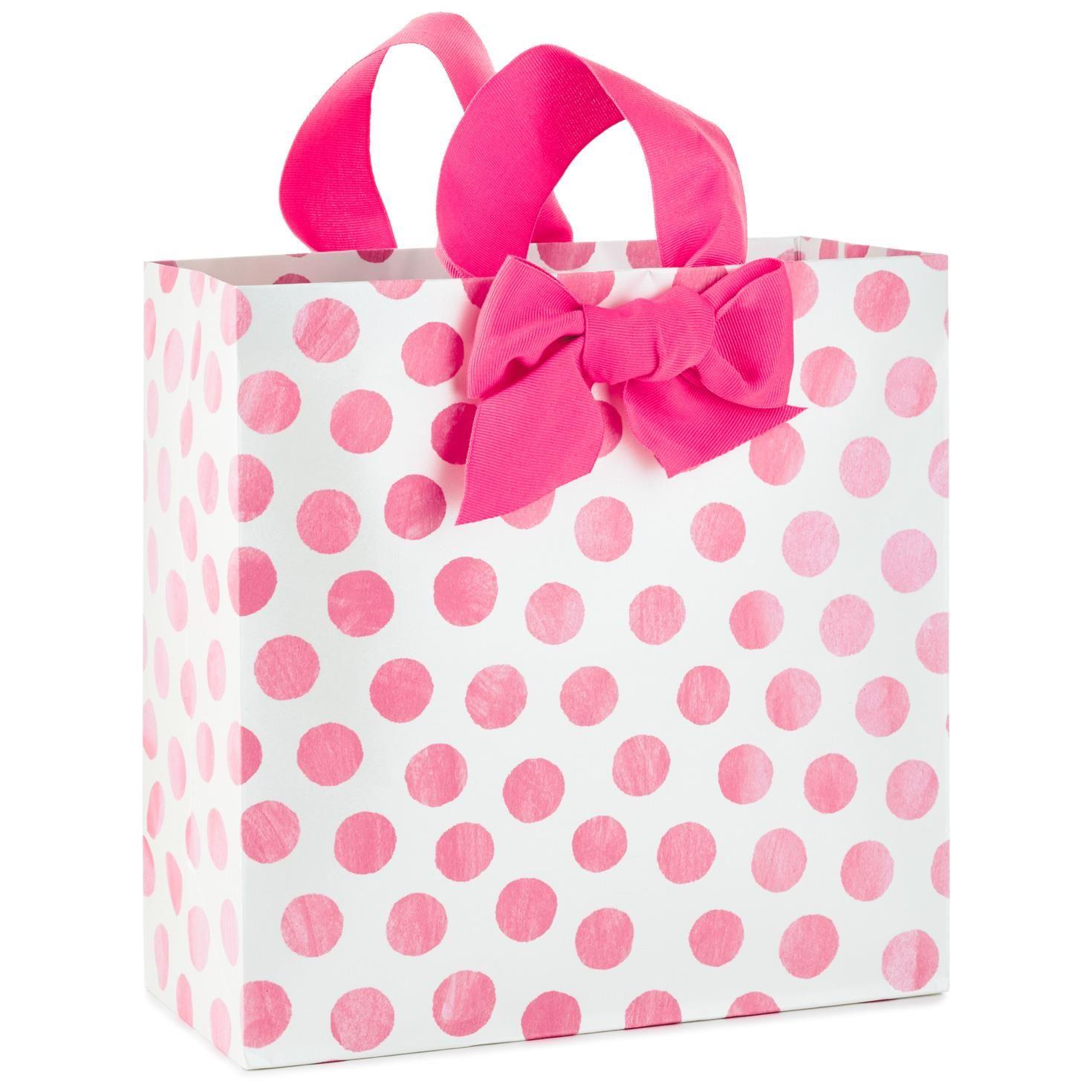 pink bag.png
