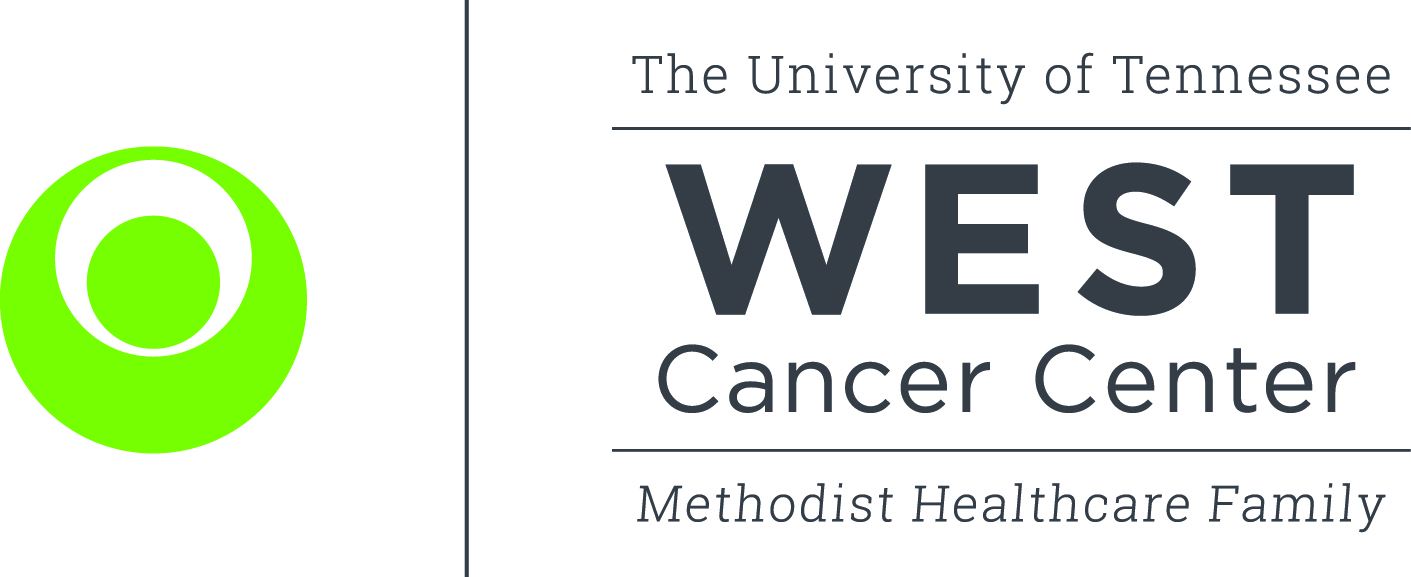 West Cancer Center.jpg