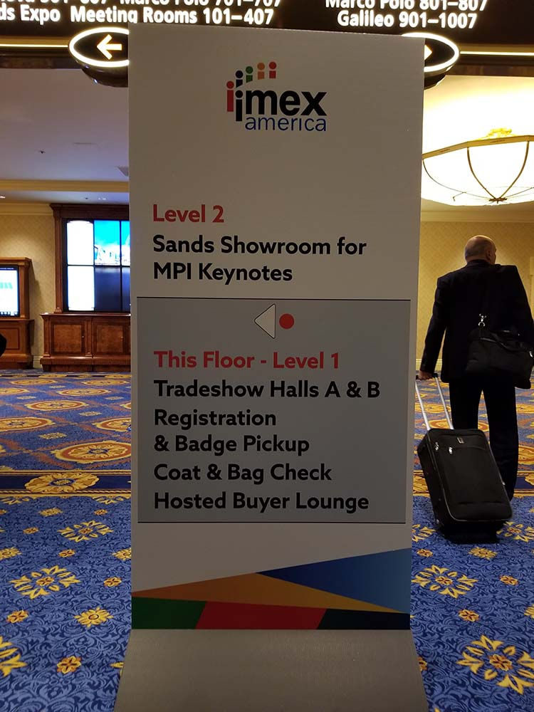 IMEX16.jpg