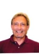 Marty Beery  Travel Director  Cedar Grove, NJ