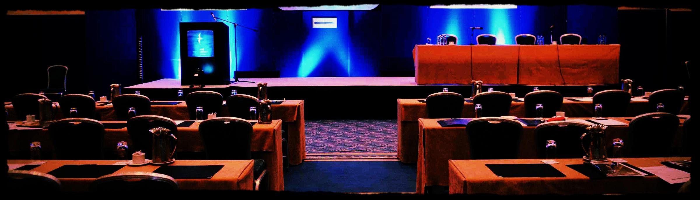 conferencemgmt.jpg