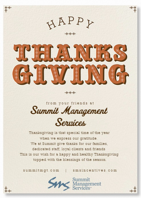 Thanksgiving Card 2017.jpg