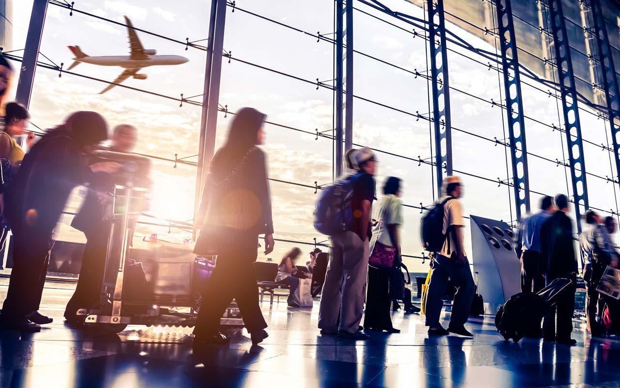 travelfrequent.jpg