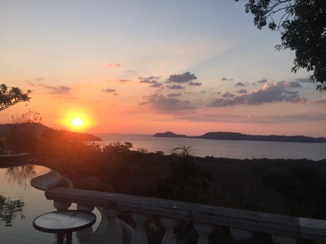 Sunset Vista Restaurant .JPG