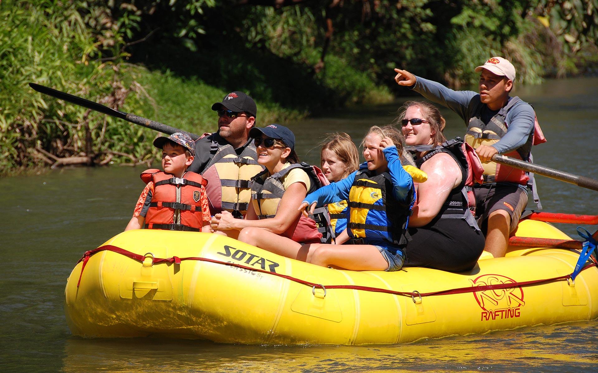 banner_corobici_river_float.jpg