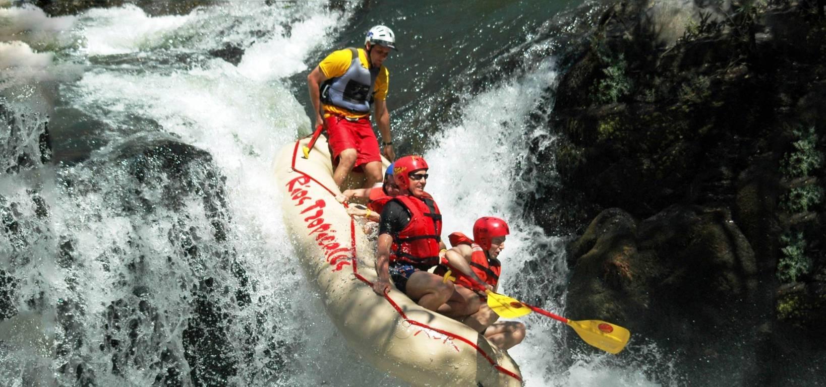 Upper-Tenorio-River-Rafting-Pozo-Azul.jpg