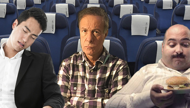 Middle-Airline-seat1.jpg