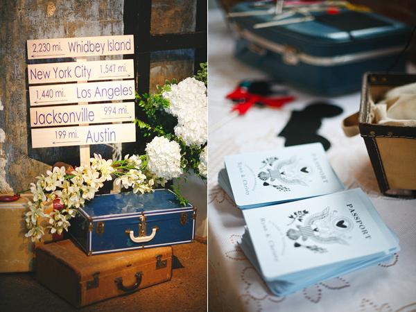 weddingtravel2.jpg