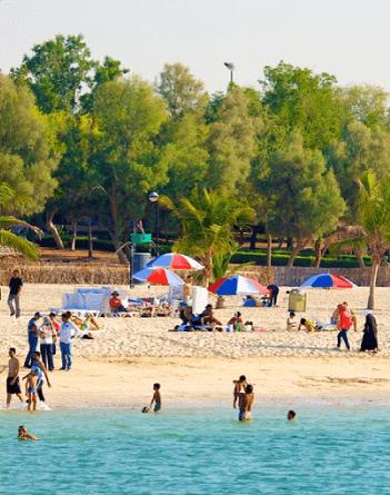 al-mamzar-beach-park.png