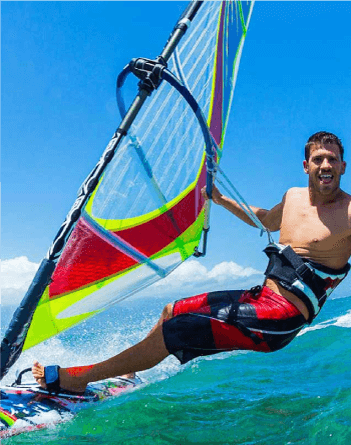 windsurfing.png